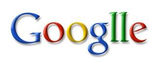 Google-20090927-154838
