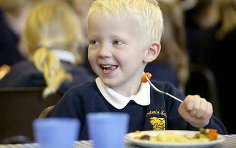 School-dinners-460_1002743c