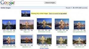 google-similar-images-300×167