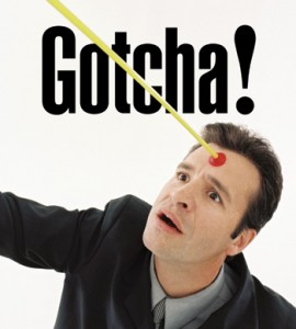 gotcha-270×300