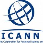 icann-150×150