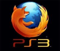 ps3_firefox