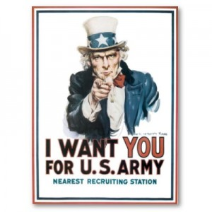 uncle_sam_wants_you_poster-p228010307634064617tdcp_400-300×300