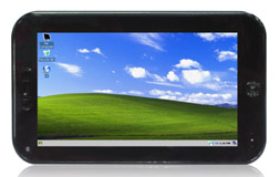 235434-Paradigm_Shift_s_new_7_inch_e_book_reader_features_Windows_CE_a_touchscreen_interface_and_integrated_Wi_Fi_