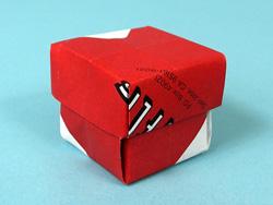 box_lid_20
