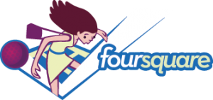 foursquare_logo_girl-300×141