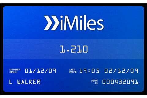 iMiles-Plastic-Card-Frontside-rasterized