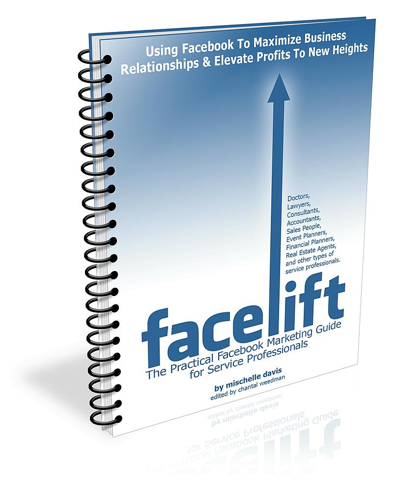 mischelle-davis-facelift-sbook