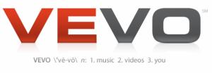 vevo-logo-640×223-300×104