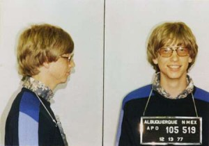bill-gates-mugshot-300×210