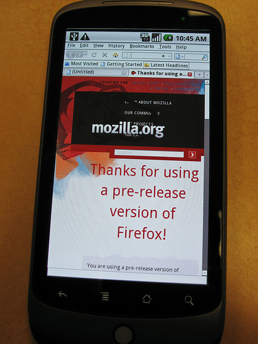 firefox-nexus-one