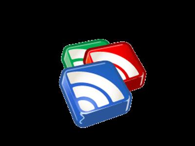 google-reader-logo2