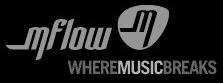 mflow