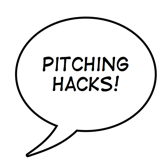 pitching-hacks