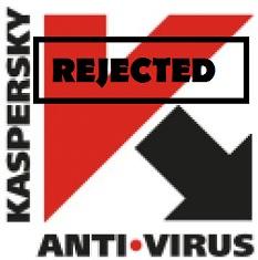 Kaspersky_logo.196124556
