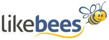 Likebees