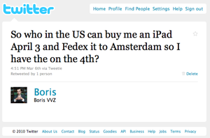 Twitter___Boris_VVZ__So_who_in_the_US_can_buy_m_…-20100308-104837
