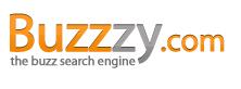 buzzzy logo