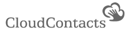 cloudcontacts-logo