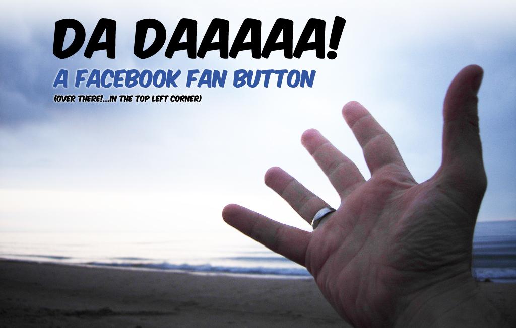 dadaaaa
