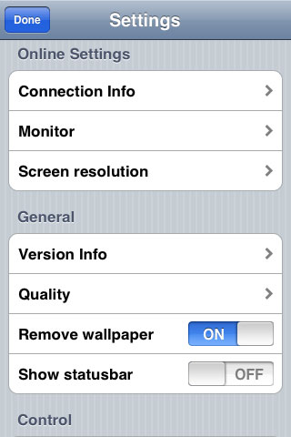 en_iphone_options