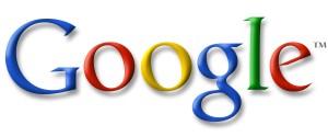 google_logo-300×125