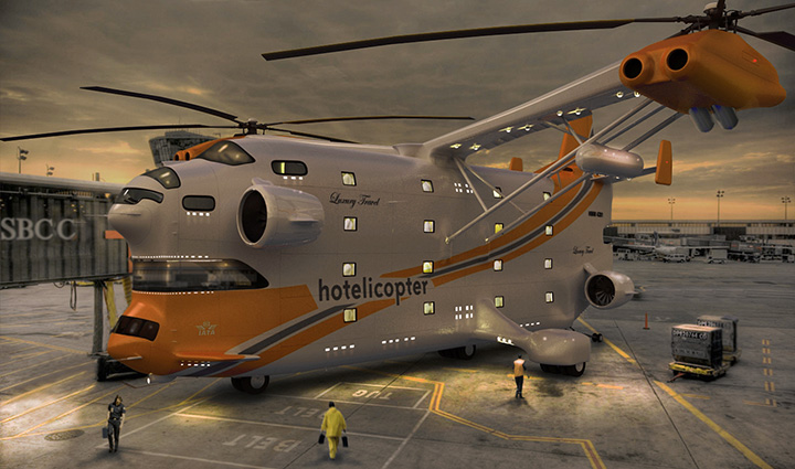 hotelicopter_terminal