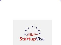 startup visa logo