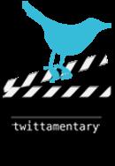 twittamentary_logo