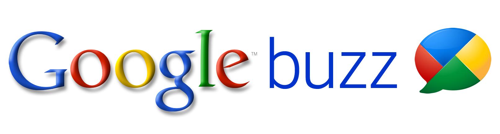 Google_buzz_logo
