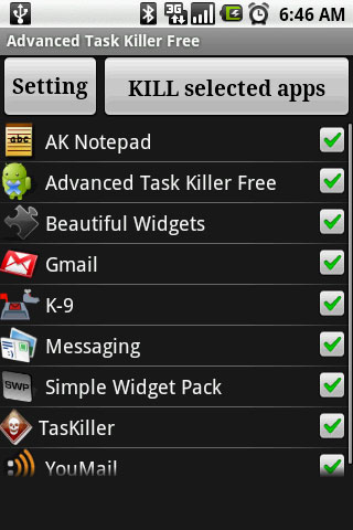 android-task-killer