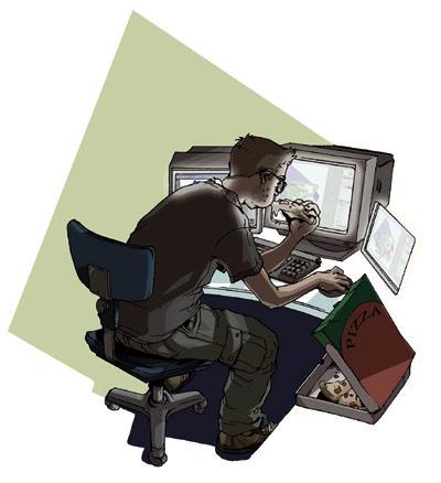 blog-hacker (1)