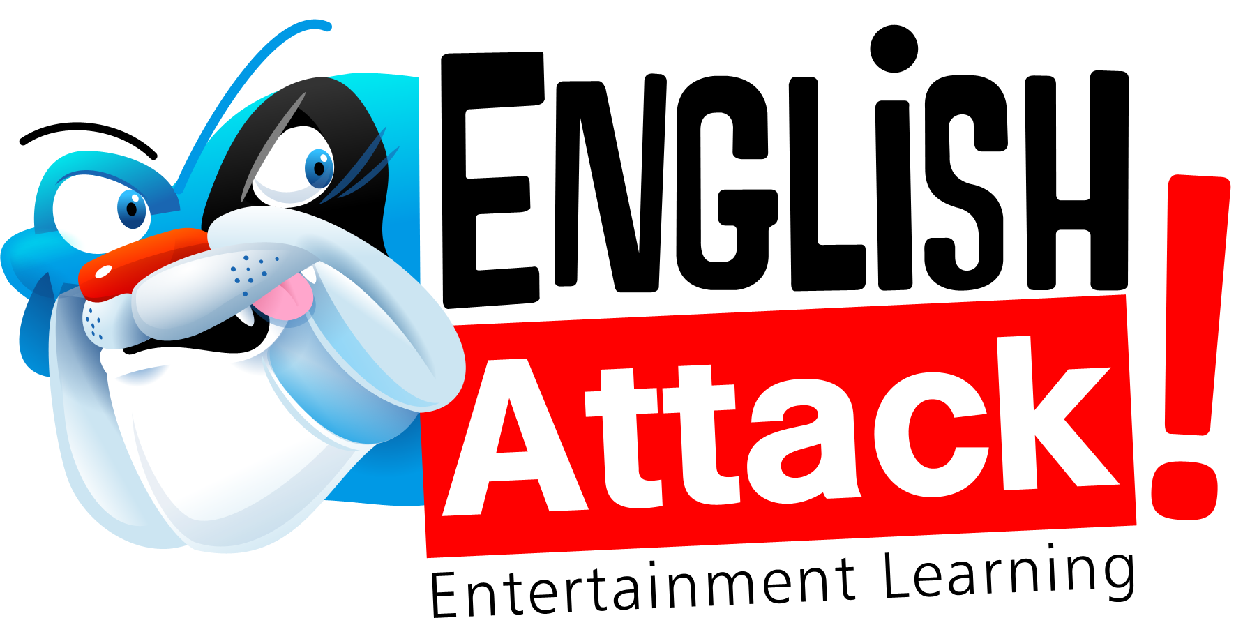 english_attack_logo