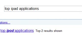 google hates