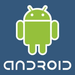 google_android_