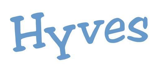 hyves_logo_505