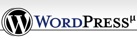 mu-header-logo