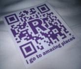 rummble_qr_code_resize