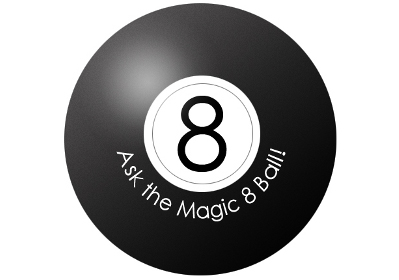 8-ball-front