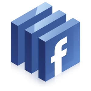 facebook-small-logo-thumb-360×360-75537-thumb-300×300-78195