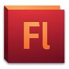fl-icon