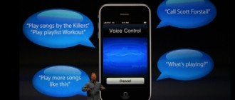 iphone_voice_control in theory
