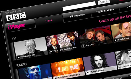 iplayer460