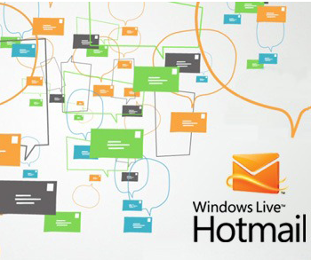 new-hotmail