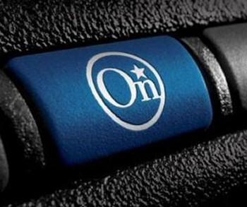 onstar-buttons-570