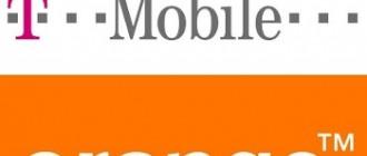 t-mobile-orange