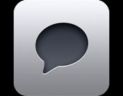 tweetie2-logo