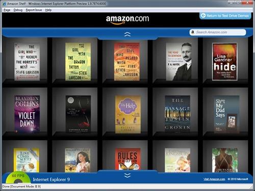 Amazon2_thumb.jpg