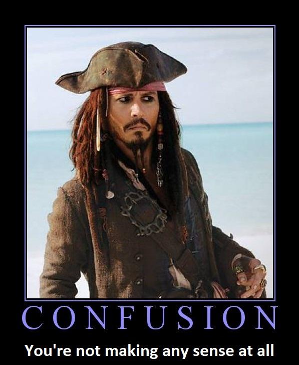 Confusion2