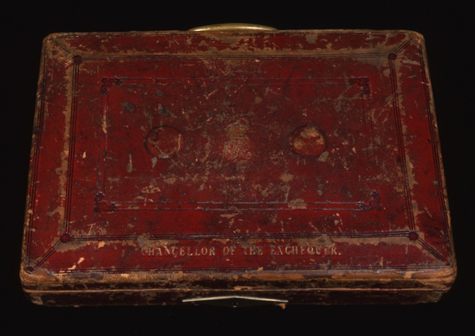 Cropped_Gladstone's_Red_Box Wikimedia Commons